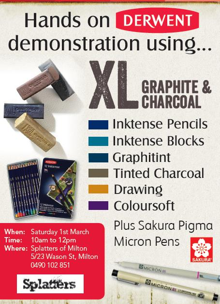 s-and-s-demo-flyer-march-2014